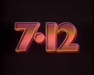 TV7-12 (1983)