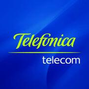 Telefónica Telecom