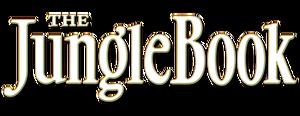 The-Jungle-Book-2007