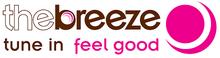 The Breeze - Standard (2012)