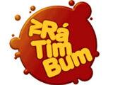 TV RTB!