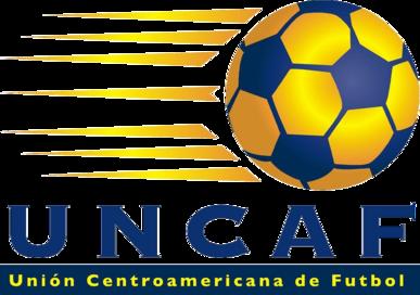 Uncaf logo