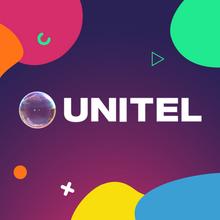 Unitel2017
