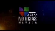 Univision HD Noticias Nevada