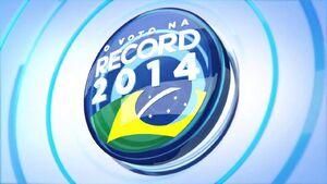 Votonarecord2014