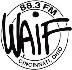 WAIF Cincinnati 2004a