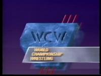 WCW intro