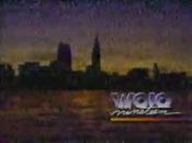 WOIO Nineteen 1991