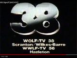 WOLF-TV
