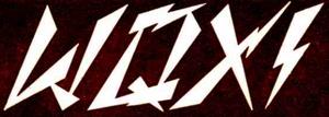 WQXI - 1948 -April 14, 1948-