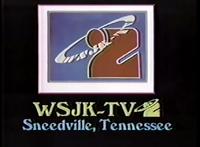 WSJK 1986