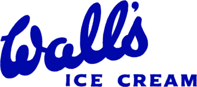 File:Wall's Ice Cream 1951.png