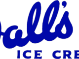 Wall's (ice cream)