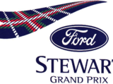 Stewart Gran Prix