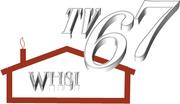 Whsi logo 1987