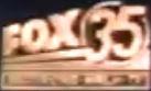 Wrlh logo 1990