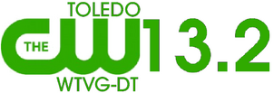 Wtvg dt2 2014
