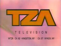 Wtza3