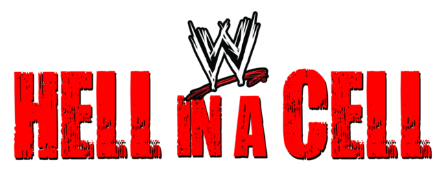 File:Wwe hell in a cell logo 2010.png