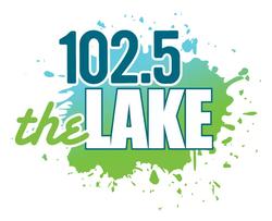 102.5 The Lake WMYI