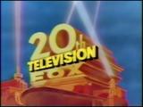 20th Century Fox Television (1986)