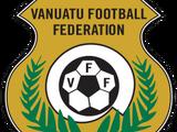 Vanuatu Football Federation