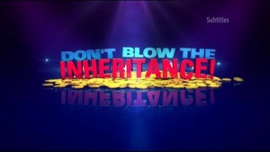 300px-Dont blow the inheritance title