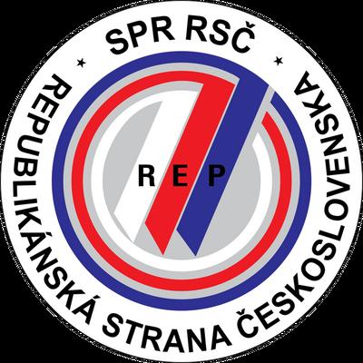 800px-Logosprrsc
