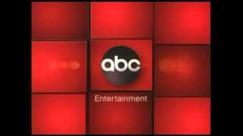 ABC Entertainment (2005-A)