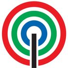 ABS-CBN white square flame (2014)