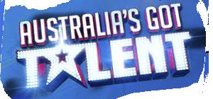 AGT2016 logo V3