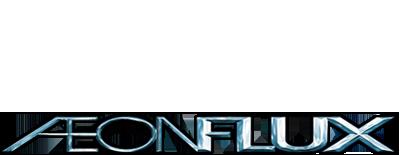 Aeon-flux-4f81ff29ecf85