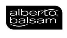 Albertobalsam
