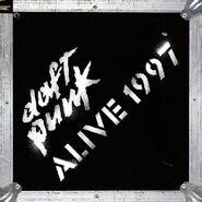 Alive 1997