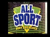 All Sport (Drink)