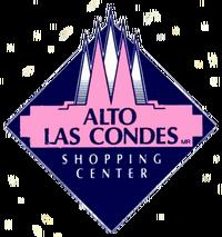 Alto Las Condes 1991