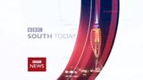 BBCSouthToday2015