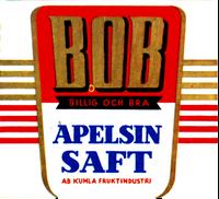 BOB logo old 1