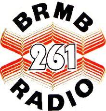 BRMB (1974)