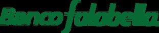 Banco Falabella 2009