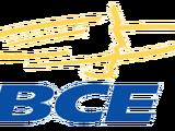 BCE Inc.