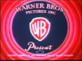 BlueRibbonWarnerBros030