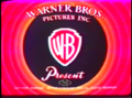 BlueRibbonWarnerBros059