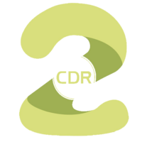 CDR 2 2013