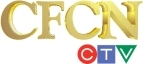 File:CFCN-TV 1998.jpg