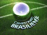 Campeonato Brasiliense (Globo DF)