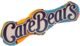 Care Bears 80s or 90s logo