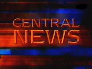 Central News 10