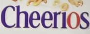 Cheeriosalt