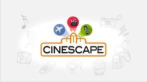 Cinescape 2018